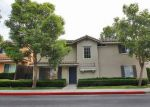 Foreclosed Home in Harbor City 90710 25318 BAYSIDE PL - Property ID: 4211391