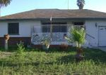 Foreclosed Home in Hemet 92543 333 W CENTRAL AVE - Property ID: 4211402