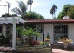 Foreclosed Home in Rancho Palos Verdes 90275 2076 W GENERAL ST - Property ID: 4211408