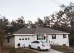 Foreclosed Home in Ash Flat 72513 113 LITTLE CREEK CIR - Property ID: 4211417