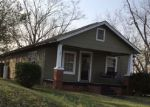 Foreclosed Home in Andalusia 36420 229 BARTON ST - Property ID: 4211436