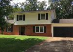 Foreclosed Home in Huntsville 35802 9024 CRAIGMONT RD SW - Property ID: 4211441