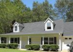 Foreclosed Home in Northport 35473 300 59TH ST - Property ID: 4211443