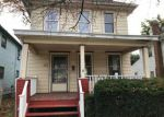 Foreclosed Home in Matawan 7747 133 BROAD ST - Property ID: 4211550