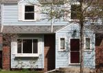 Foreclosed Home in Toledo 43613 3902 GRANTLEY RD - Property ID: 4211684