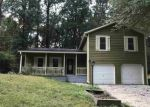 Foreclosed Home in Stone Mountain 30088 5406 MARTINS CROSSING RD - Property ID: 4211957