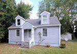Foreclosed Home in Fruitland 21826 105 RUSSELL AVE - Property ID: 4211976