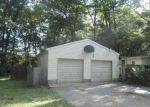 Foreclosed Home in Millington 21651 319 PERRY LYNCH RD - Property ID: 4211977