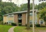 Foreclosed Home in North Brunswick 8902 167 PENNSYLVANIA WAY - Property ID: 4212020