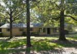 Foreclosed Home in Broken Bow 74728 52 HORNBEAM RD - Property ID: 4212037