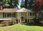 Foreclosed Home in Holmdel 7733 4 BLUE HILLS DR - Property ID: 4212044