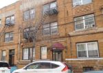 Foreclosed Home in West New York 7093 6018 FILLMORE PL APT 1 - Property ID: 4212052