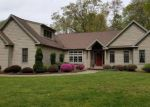 Foreclosed Home in Berlin 6037 250 SUMMIT WOOD DR - Property ID: 4212053
