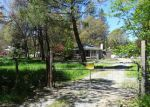 Foreclosed Home in Laytonville 95454 1250 BRANSCOMB RD - Property ID: 4212126