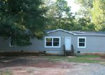 Foreclosed Home in Seale 36875 578 OSWICHEE RD - Property ID: 4212163