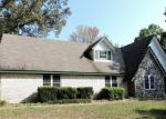Foreclosed Home in Lonsdale 72087 2062 STICKLEY LN - Property ID: 4212181