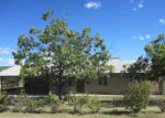 Foreclosed Home in Globe 85501 7737 S HOPI AVE - Property ID: 4212190