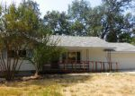 Foreclosed Home in Soulsbyville 95372 20587 KINGS CT - Property ID: 4212200