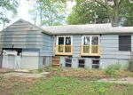 Foreclosed Home in Terryville 6786 43 HIGHLAND RD - Property ID: 4212212