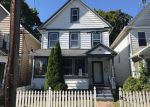 Foreclosed Home in West Haven 6516 94 ADMIRAL ST - Property ID: 4212218