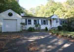 Foreclosed Home in Weston 6883 141 GEORGETOWN RD - Property ID: 4212225