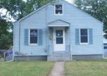 Foreclosed Home in East Hartford 6118 78 OXFORD DR - Property ID: 4212226