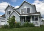 Foreclosed Home in Fultonville 12072 11 GIFFORD AVE - Property ID: 4212330