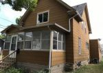 Foreclosed Home in Cedar Rapids 52404 317 7TH ST SW - Property ID: 4212356