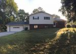Foreclosed Home in Cleveland 37312 2720 ALVIN CT NW - Property ID: 4212387