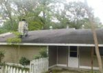 Foreclosed Home in Vance 29163 419 LAKE MARION LN - Property ID: 4212417