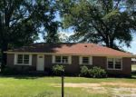 Foreclosed Home in Plum Branch 29845 191 PINE GROVE CHURCH RD - Property ID: 4212422