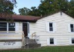 Foreclosed Home in Charlestown 47111 718 COUNTY ROAD 160 - Property ID: 4212441