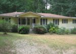 Foreclosed Home in Toccoa 30577 205 HOWARD RD - Property ID: 4212443