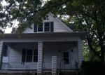 Foreclosed Home in Leavenworth 66048 631 MIAMI ST - Property ID: 4212464