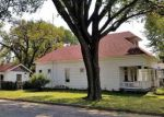 Foreclosed Home in Wellington 67152 223 N ELM ST - Property ID: 4212537