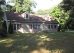 Foreclosed Home in Millington 21651 312 PERRY LYNCH RD - Property ID: 4212548