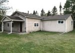 Foreclosed Home in Saint Clair 48079 4758 CUTTLE RD - Property ID: 4212574