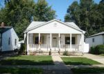 Foreclosed Home in Hazel Park 48030 1769 E OTIS AVE - Property ID: 4212580