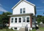 Foreclosed Home in Logan 43138 562 CHURCH ST - Property ID: 4212584