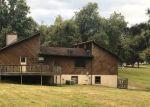 Foreclosed Home in Winston Salem 27127 506 LORI LN - Property ID: 4212609