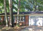 Foreclosed Home in Garner 27529 1604 FOXWOOD DR - Property ID: 4212614