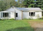 Foreclosed Home in Oswego 13126 3 MACK RD - Property ID: 4212620