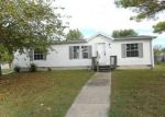 Foreclosed Home in Hollister 65672 130 TOBY LN - Property ID: 4212626