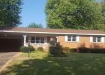 Foreclosed Home in Dexter 63841 1307 N SASSAFRASS ST - Property ID: 4212639
