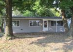 Foreclosed Home in Hazelwood 63042 940 ALTAVIA DR - Property ID: 4212640