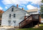 Foreclosed Home in Canton 6019 10 MARKET ST # 12 - Property ID: 4212676