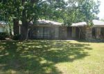 Foreclosed Home in Fordland 65652 3230 TANDY RD - Property ID: 4212706