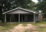 Foreclosed Home in Lucedale 39452 13167 HIGHWAY 98 - Property ID: 4212714