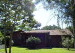 Foreclosed Home in Waveland 39576 621 JEFF DAVIS AVE - Property ID: 4212722