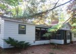 Foreclosed Home in Beaverton 48612 2516 S WHITNEY BEACH RD - Property ID: 4212753